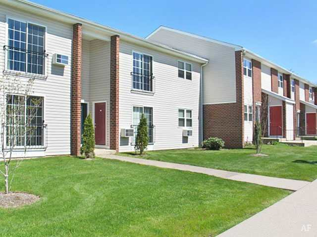 Best Mayflower Crossing Wilkes Barre Pa Apartment Finder With Pictures