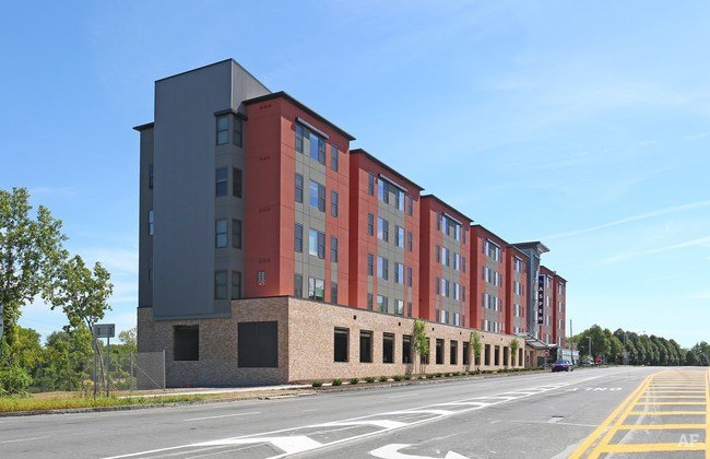 Best Aspen Albany Albany Ny Apartment Finder With Pictures