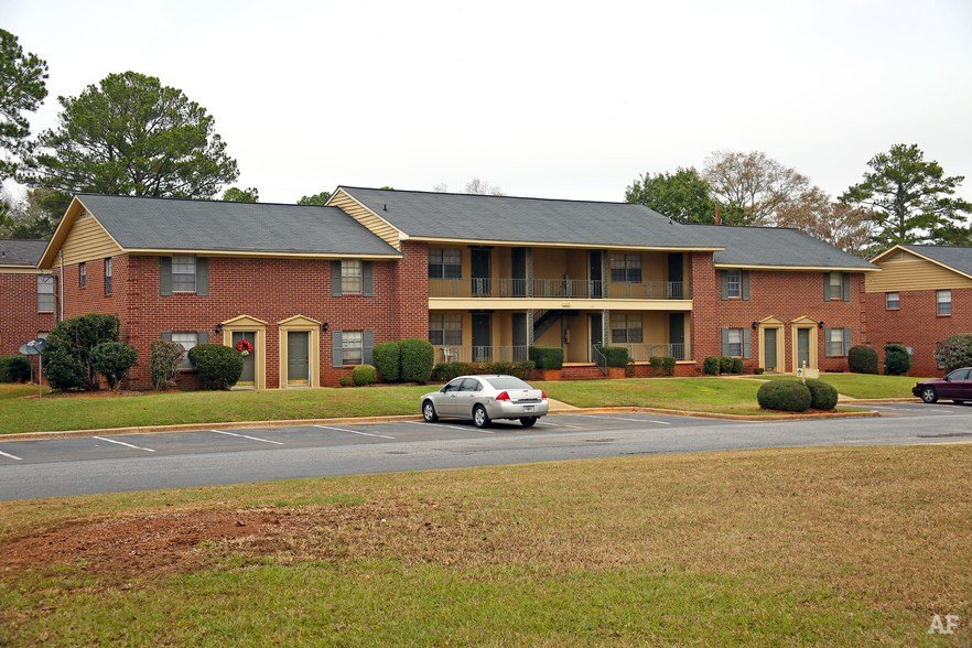 Best Shoreham Apartments Albany Ga Apartment Finder With Pictures