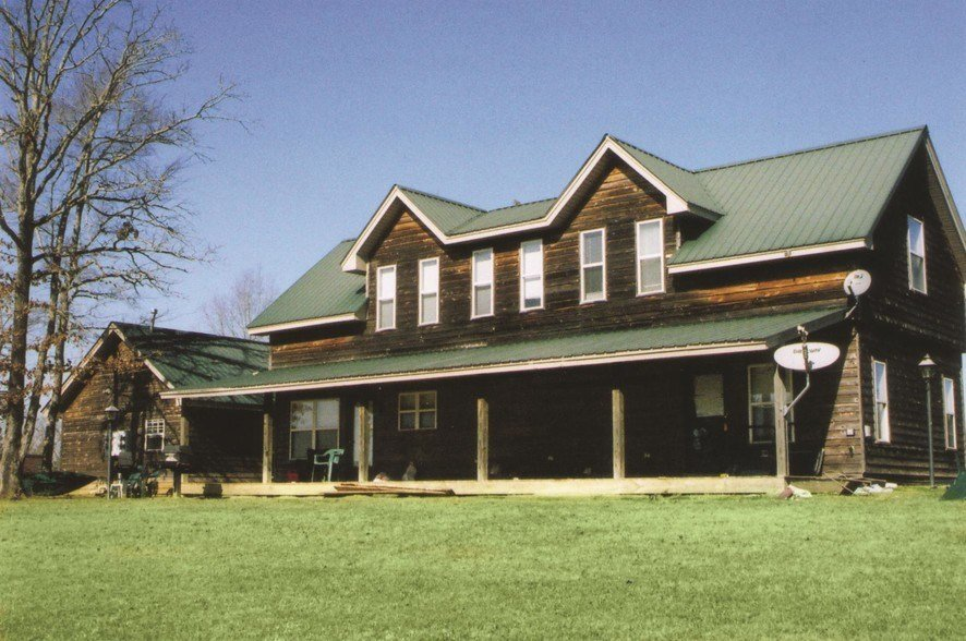 Best Ridge Lake Apartments Starkville Ms Apartment Finder With Pictures