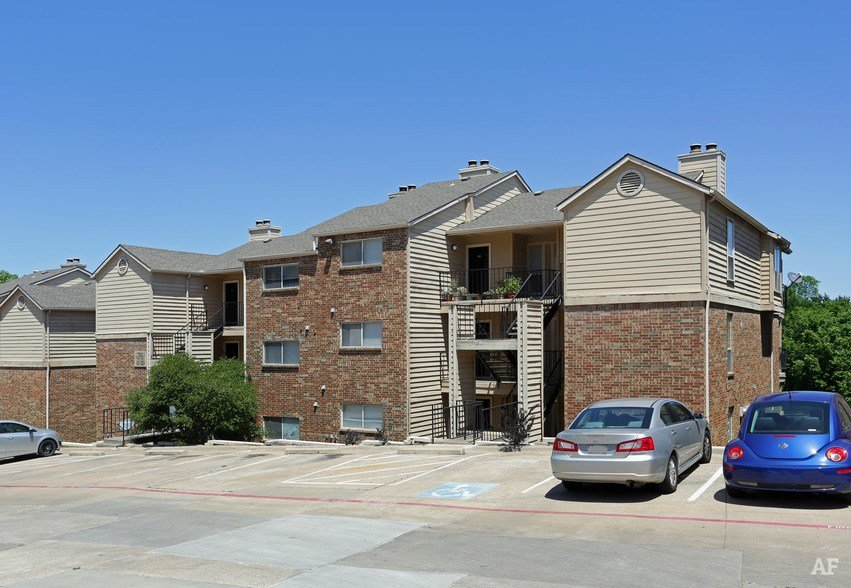 Best Dryden Arlington Tx Apartment Finder With Pictures