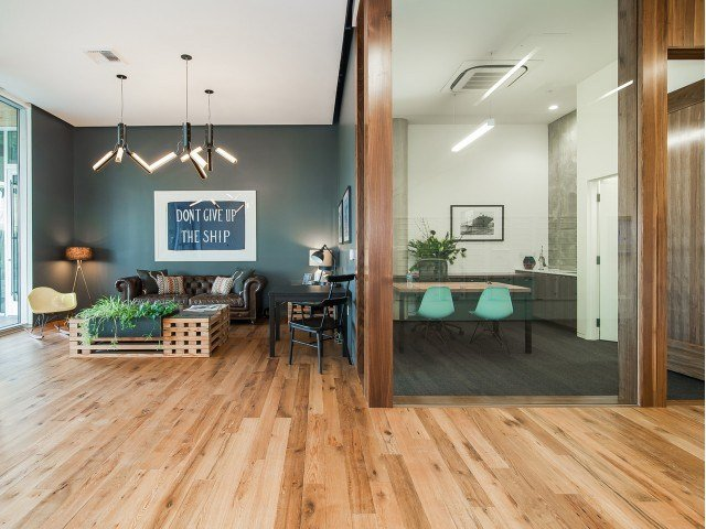 Best The Emery Portland Or Apartment Finder With Pictures