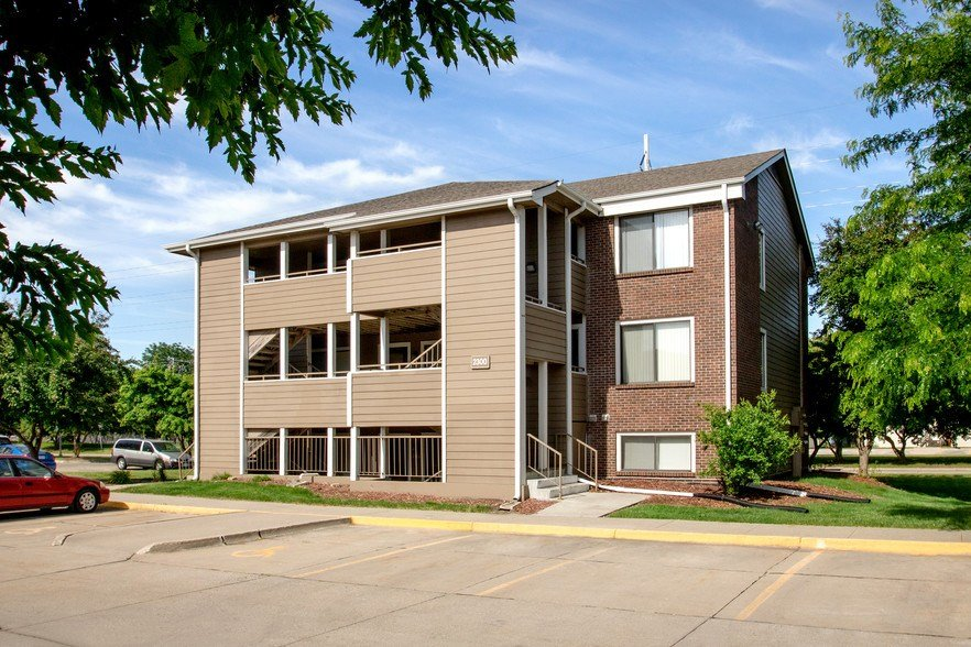 Best Prairie West Ames Ia Apartment Finder With Pictures