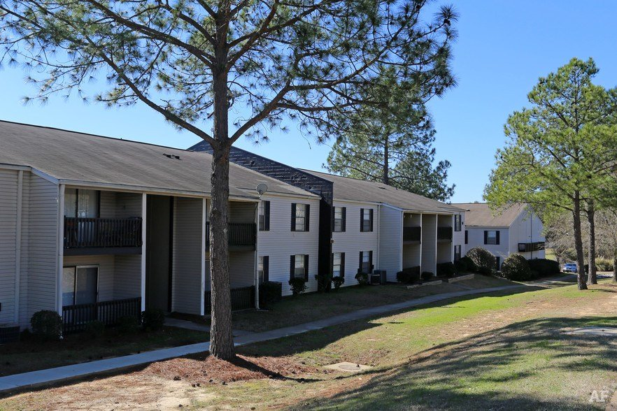 Best Northbrook Apartments Ridgeland Ms Apartment Finder With Pictures