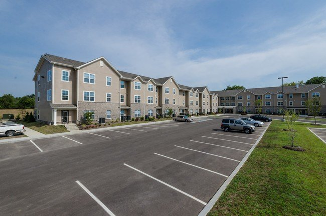 Best The Preserve Cleveland Tn Apartment Finder With Pictures