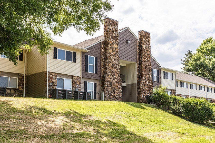Best Biltmore Place Apartments Nashville Tn Apartment Finder With Pictures