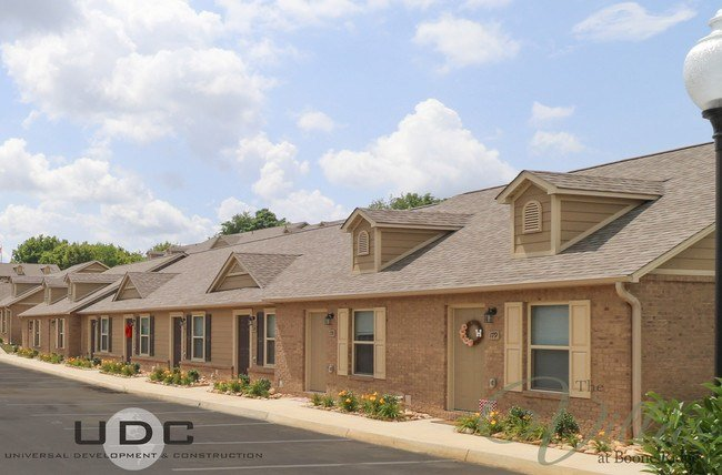 Best The Villas At Boone Ridge Johnson City Tn Apartment With Pictures