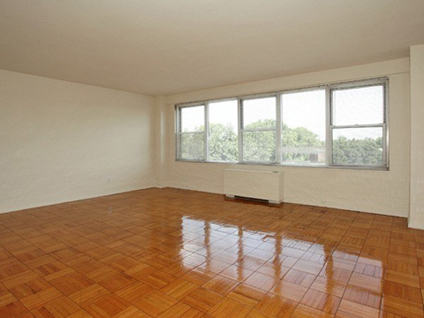 Best Westminster Towers Apartment Homes Elizabeth Nj With Pictures