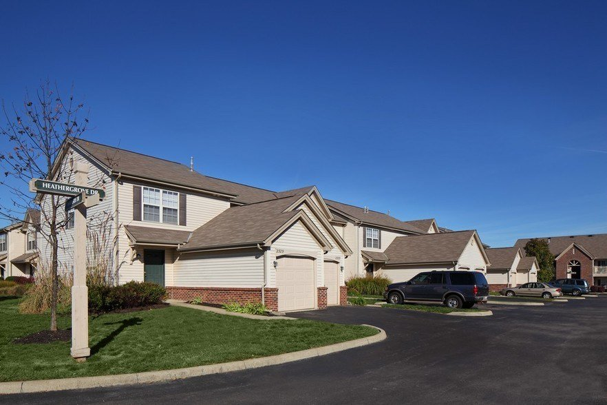 Best Hilliard Park Hilliard Oh Apartment Finder With Pictures