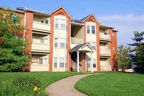 Best Lake Shore Apartments Springfield Mo Apartment Finder With Pictures