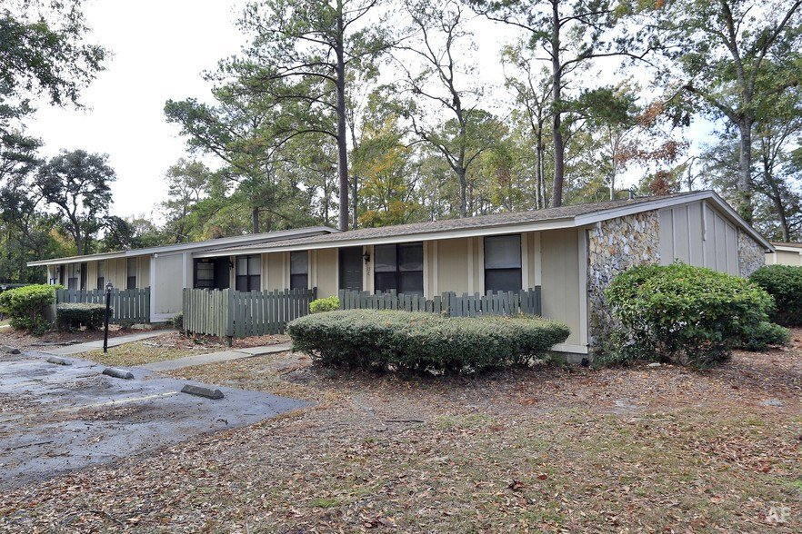 Best Windmill Apartments Savannah Ga Apartment Finder With Pictures