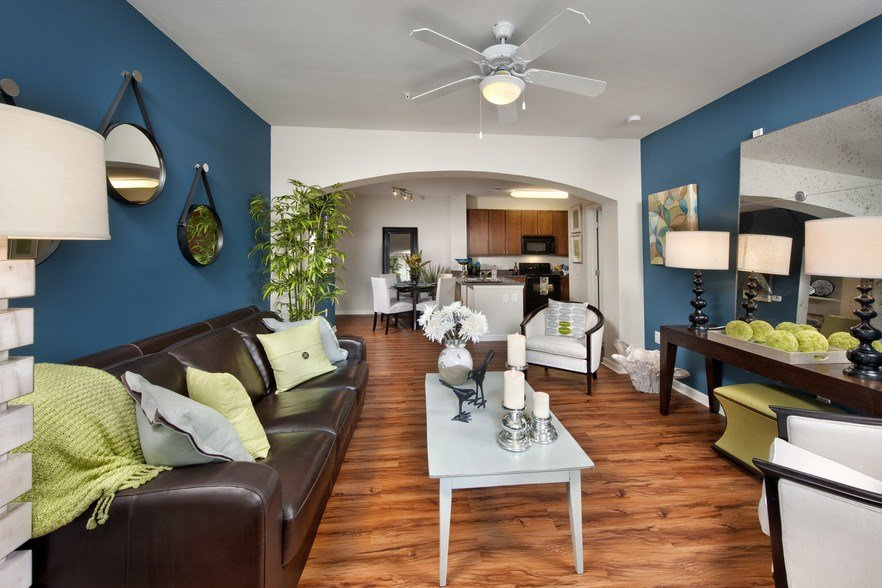 Best 1000 West Charleston Sc Apartment Finder With Pictures