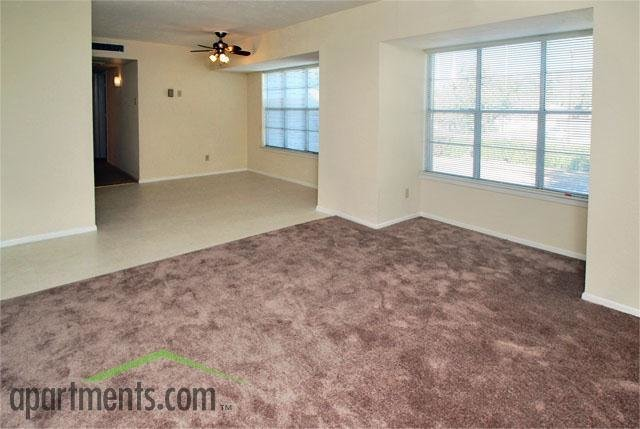 Best Josey Place Apartments Carrollton Tx Apartment Finder With Pictures