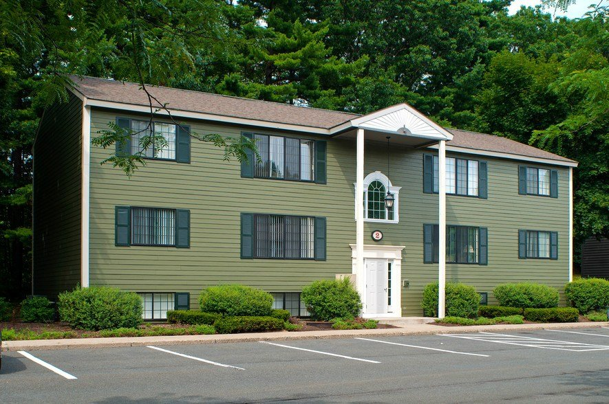 Best Harmony Hill Apartments Albany Ny Apartment Finder With Pictures