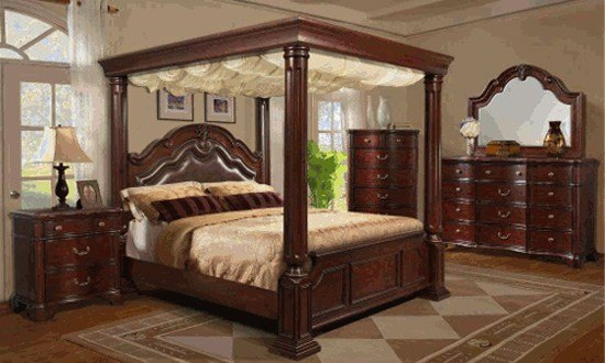 Best Cheap Couches Greensboro Nc Offering Kitchen Tables With Pictures