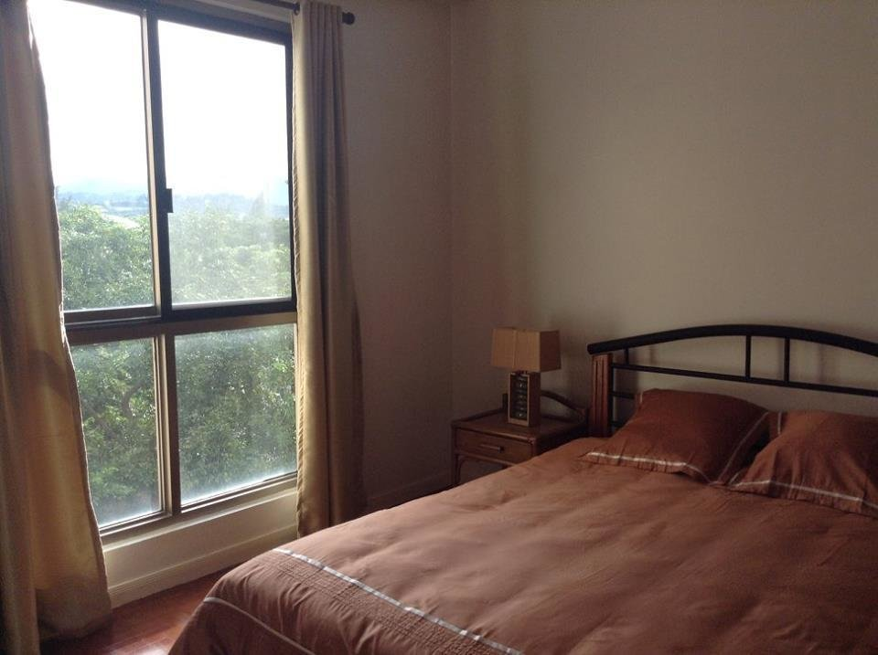 Best Furnished 2 Bedroom Condo Unit For Rent Citylights With Pictures