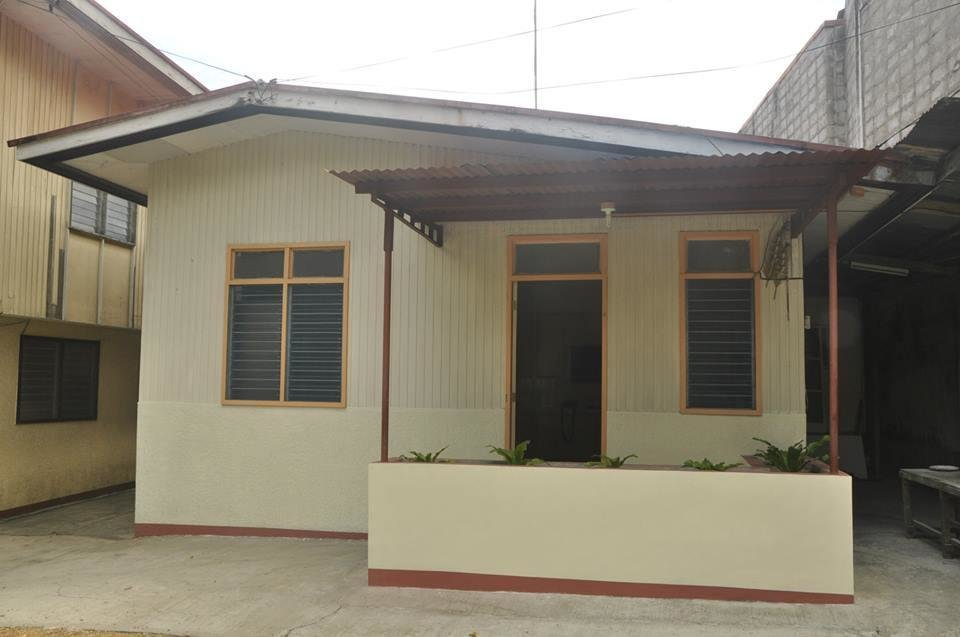 Best 2 Bedroom House For Rent Inside Ma Luisa Subdivision Banilad Banilad Cebu City Cebu With Pictures