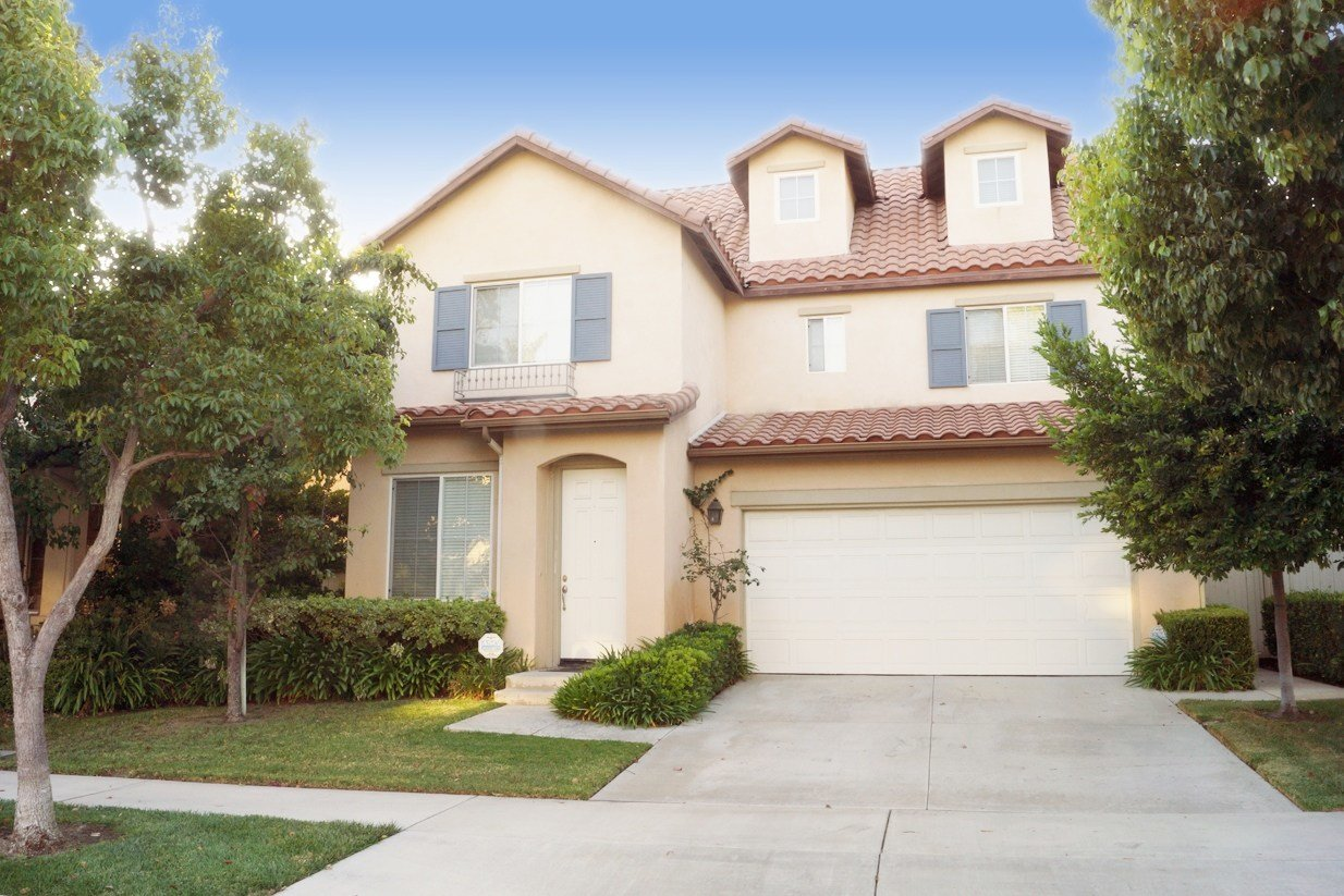 Best West Irvine 4 Bedroom 2 5 Bath Home Just Reduced Irvine With Pictures