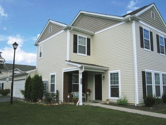 Best Arbors At Turnberry Pickerington Oh Apartment Finder With Pictures