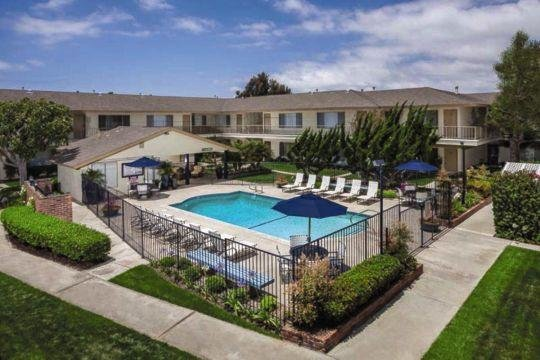 Best Cambridge Apartments For Rent Huntington Beach Ca With Pictures