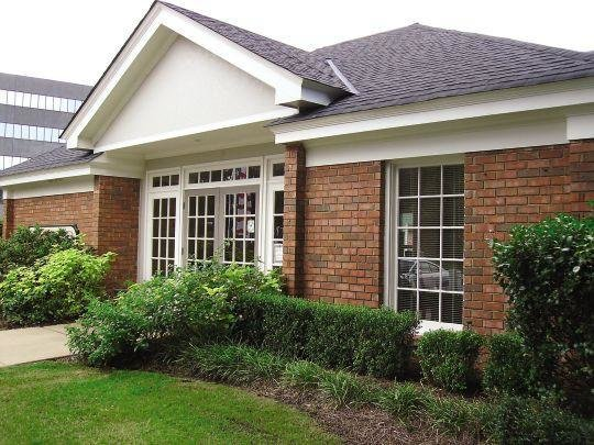 Best Hillwood Apartments Montgomery Al Apartment Finder With Pictures