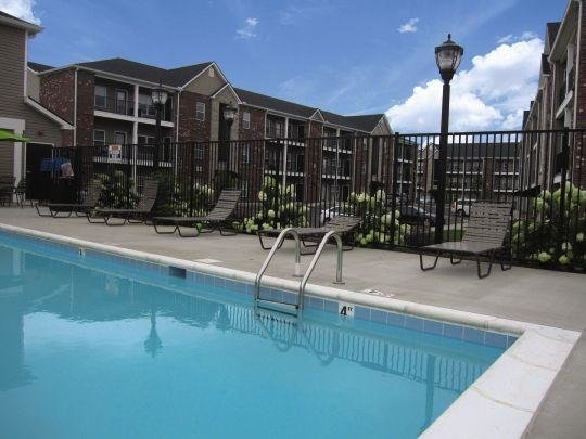 Best Cave Mill Apartments Bowling Green Ky Apartment Finder With Pictures