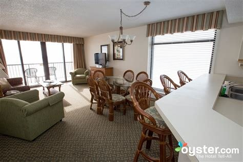 Best The Ocean Front Three Bedroom At The Beach Colony Resort With Pictures