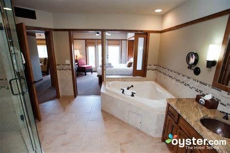 Best 2 Bedroom Suites In Sedona Az The Two Bedroom Sunset Suite With Pictures