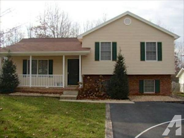 Best 4Br 1700Ft² Spacious Affordable 4 Bedroom 3 Bath With Pictures