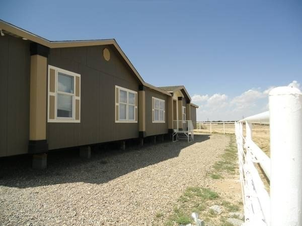 Best 2624Ft² 5 Bedroom 2 Bath Manufactured Home Order Yours With Pictures
