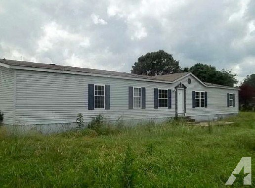 Best 3 Bedroom 2 00 Bath Mobile Manufactured Home Austin Ar With Pictures
