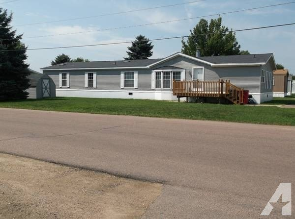 Best 4Br 2300Ft² 4 Bedroom Mobile Home For Sale In Sioux With Pictures