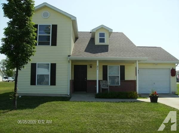 Best 4Br 1400Ft² Spacious 4 Bedroom Single Family Home For With Pictures