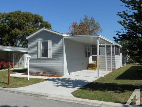Best Brand New 2 Bedroom 2 Bath Manufactured Home In Age With Pictures