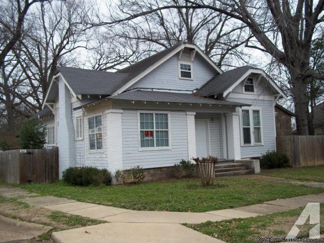 Best Large 4 Bedroom 5 Full Bath House For Rent For Sale In With Pictures
