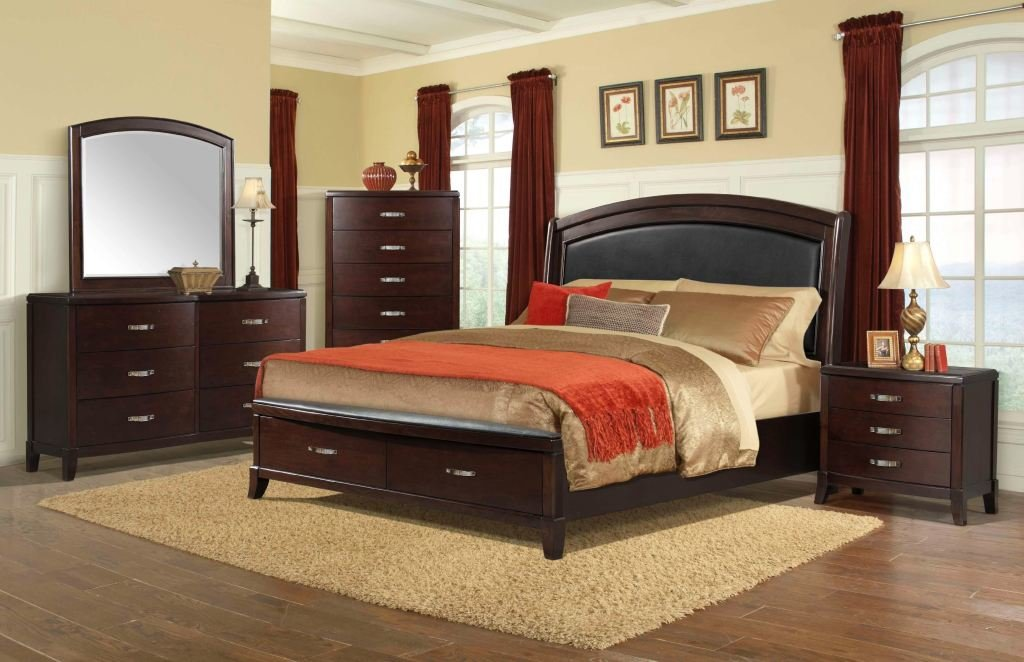 Best Elements International Delaney Bedroom Butterworths Of With Pictures