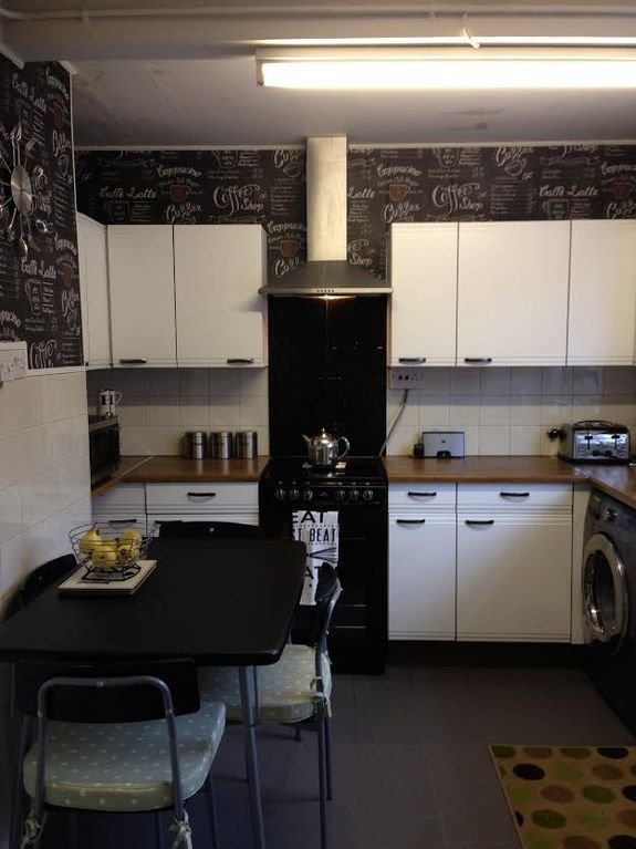 Best Two Bedroom House In Belfast Newly Renovated 2 Bedroom With Pictures