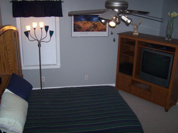 Best Information About Rate My Space Hgtv With Pictures