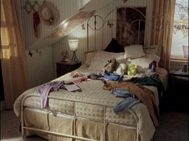 Best 1630 Revello Drive Buffy The Vampire Slayer And Angel Wiki With Pictures