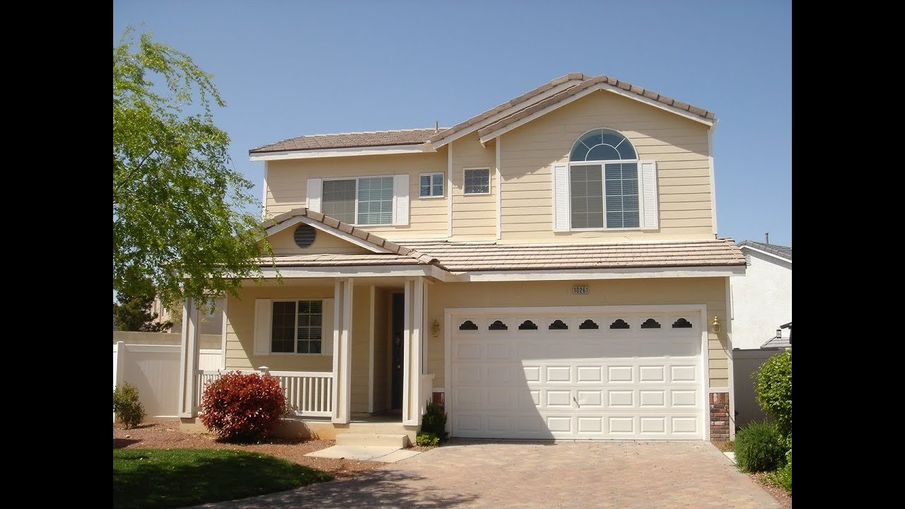 Best House For Rent In Lamplight Square Las Vegas Youtube With Pictures
