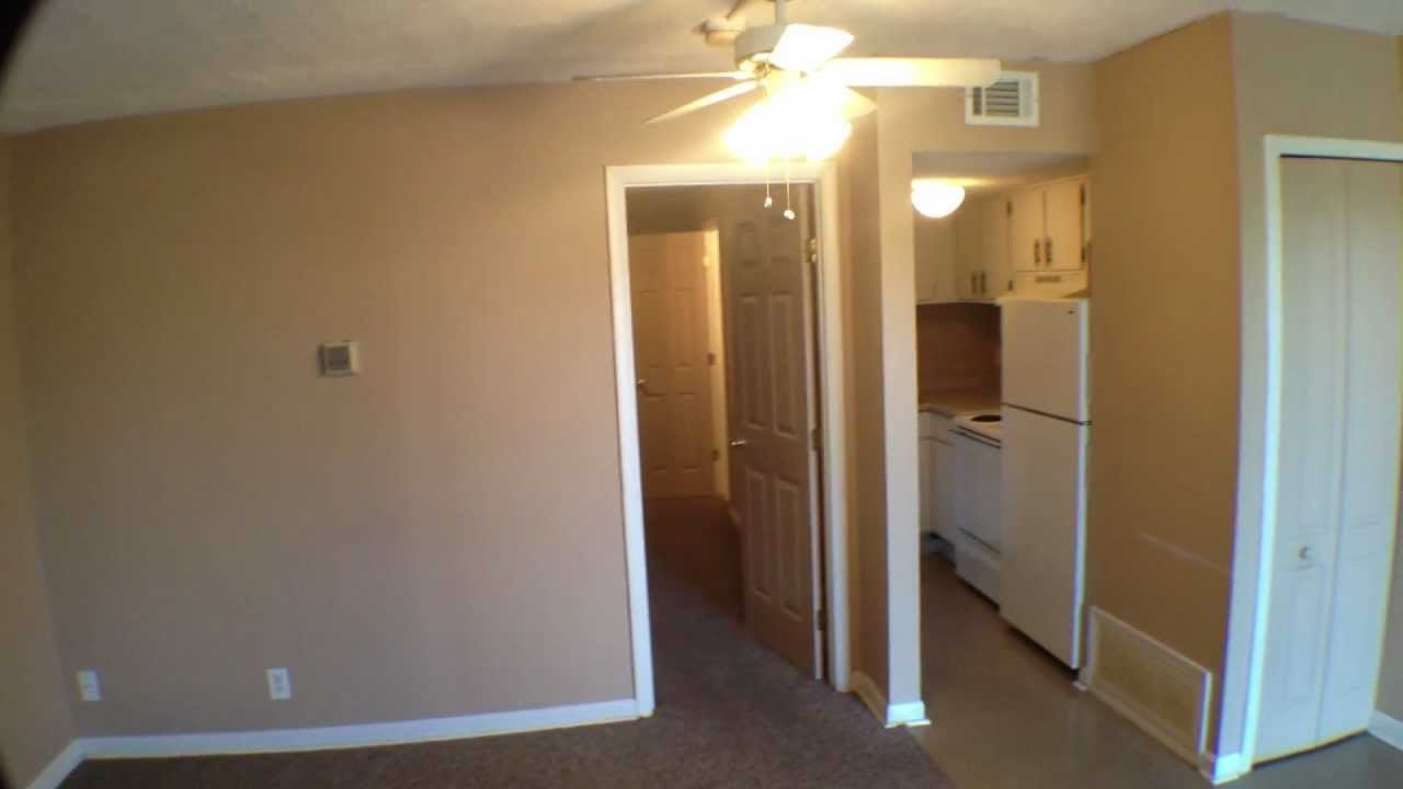 Best 1 Bedroom Apartment Incl All Utilities Savannah Place With Pictures