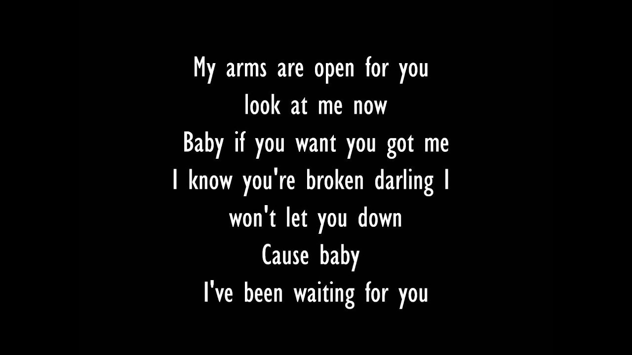 Best Banks Bedroom Wall Lyrics Youtube With Pictures