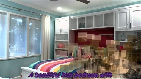 Best Small Bedroom Remodeling Ideas Youtube With Pictures