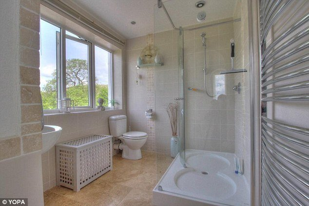 Best How To Create A Bathroom That Could Sell Your Home Daily With Pictures