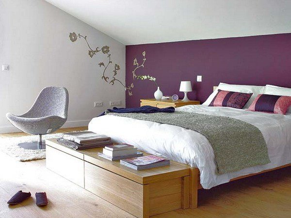 Best Picture Of Attic Bedroom Designs With Pictures