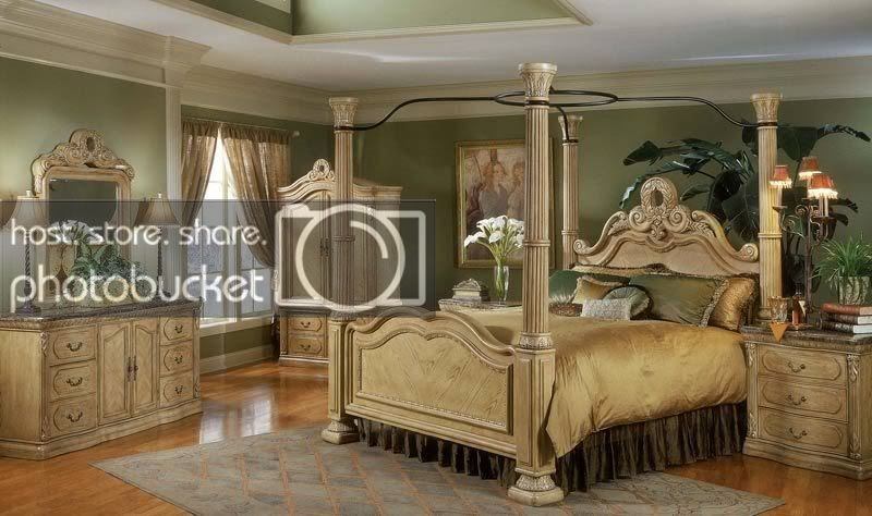 Best Collezione Europa Bedroom Set Photo By Maroo1010 Photobucket With Pictures