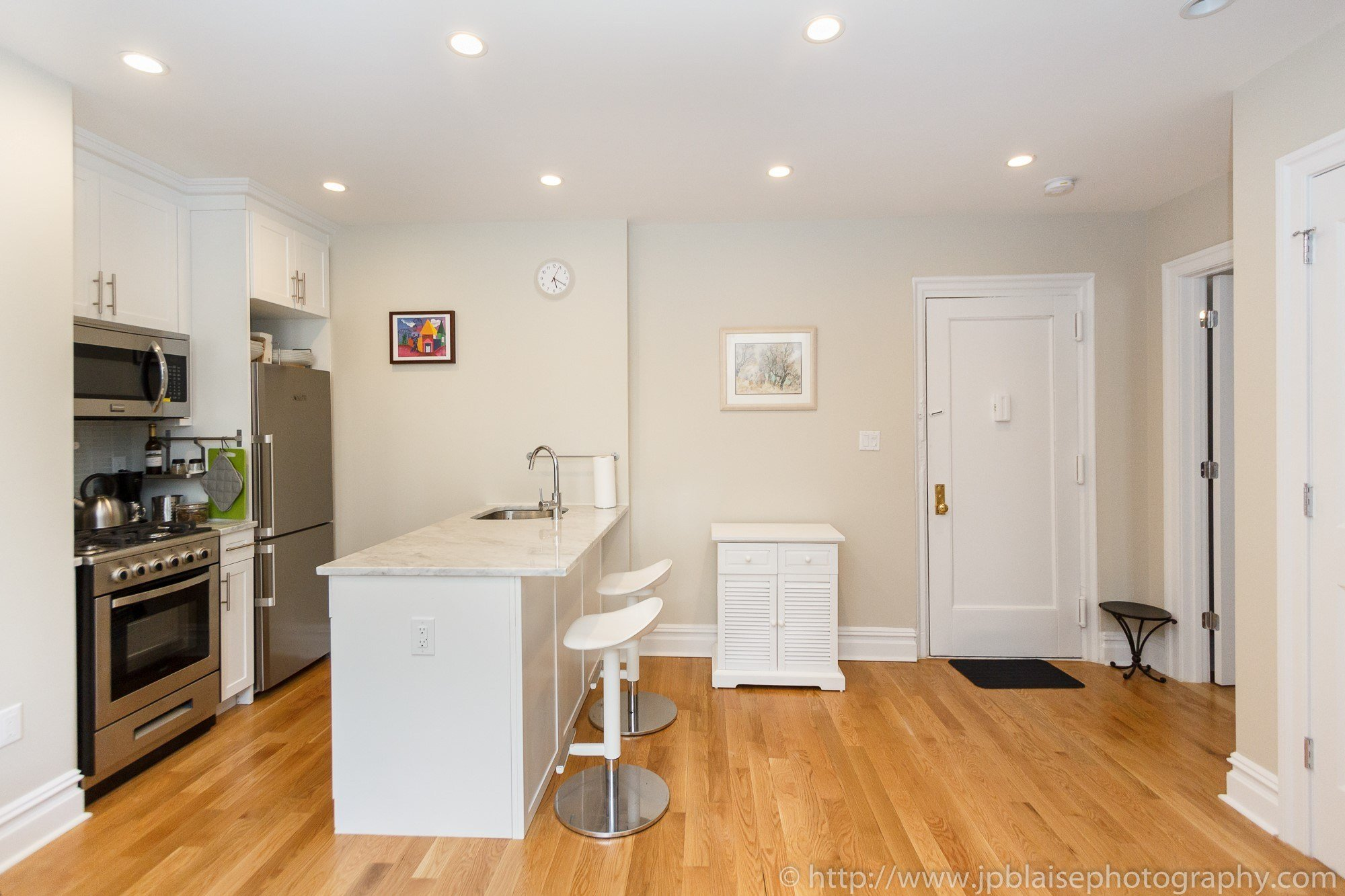 Best Nyc Interior Photographer Work Of The Day Recently With Pictures