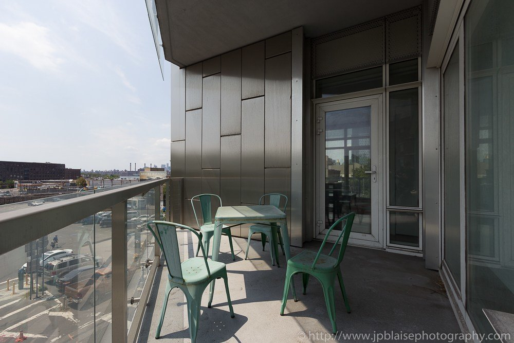 Best New York Apartment Photographer Work Two Bedroom Two With Pictures