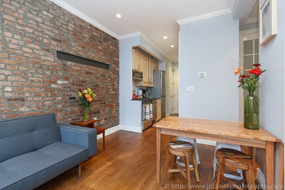 Best Latest New York Apartment Photographer Work 2 Bedroom In With Pictures