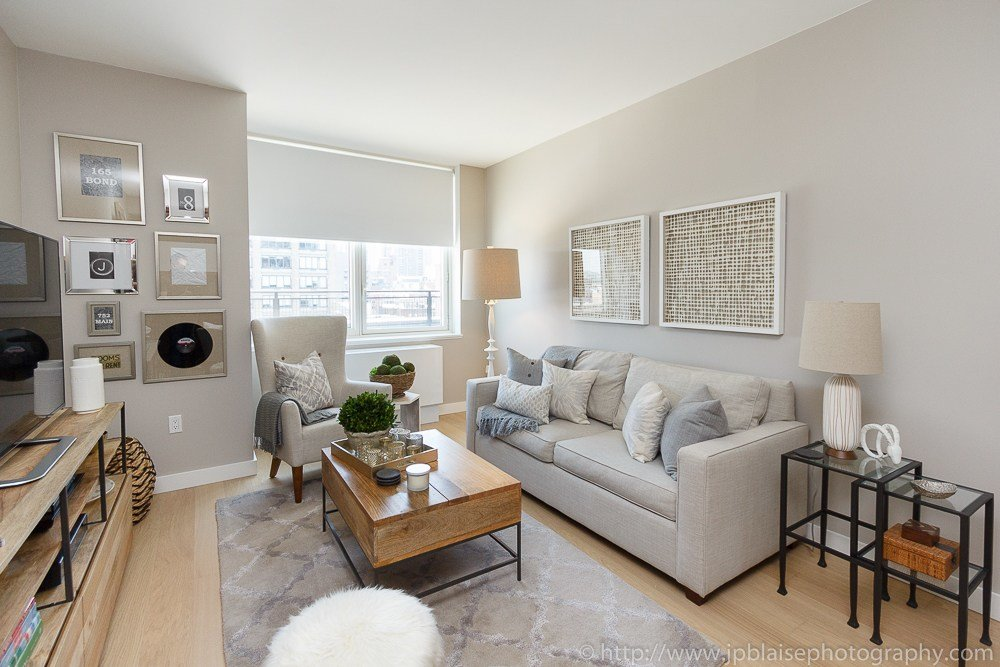 Best How Much Does A 1 Bedroom Apartment Cost In New York With Pictures